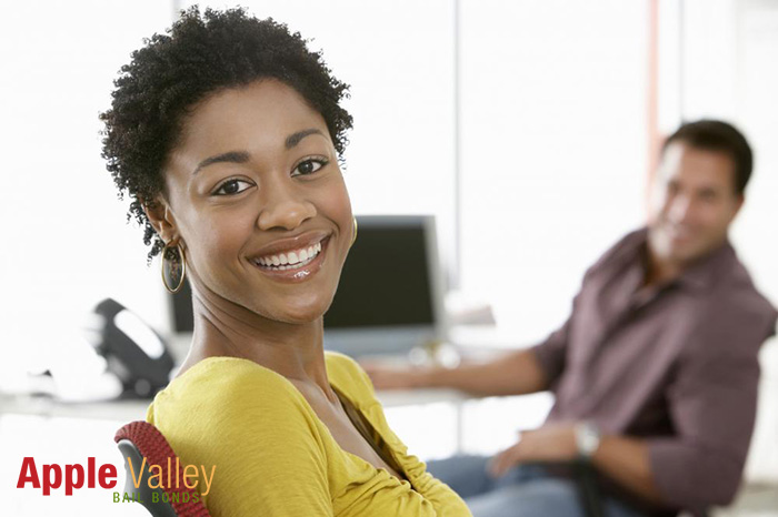 apple-valley-bailbonds1