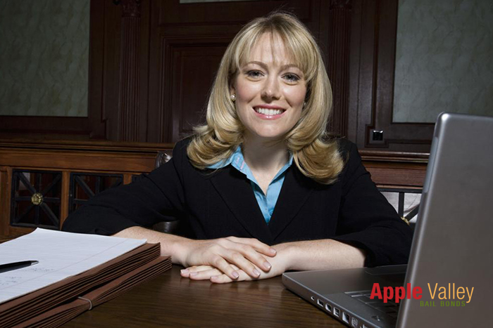 How to Appear and Conduct in Court