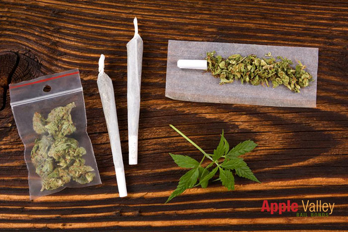 What to Expect with the New Marijuana Laws of California