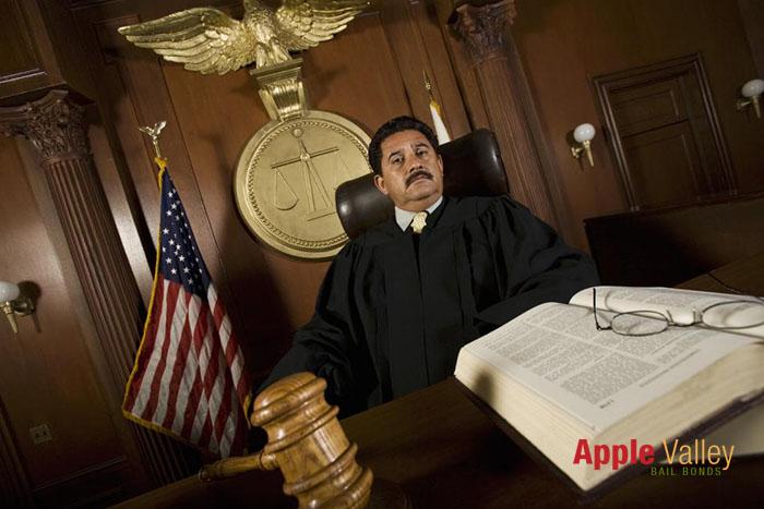 Understanding Proper Court Etiquette