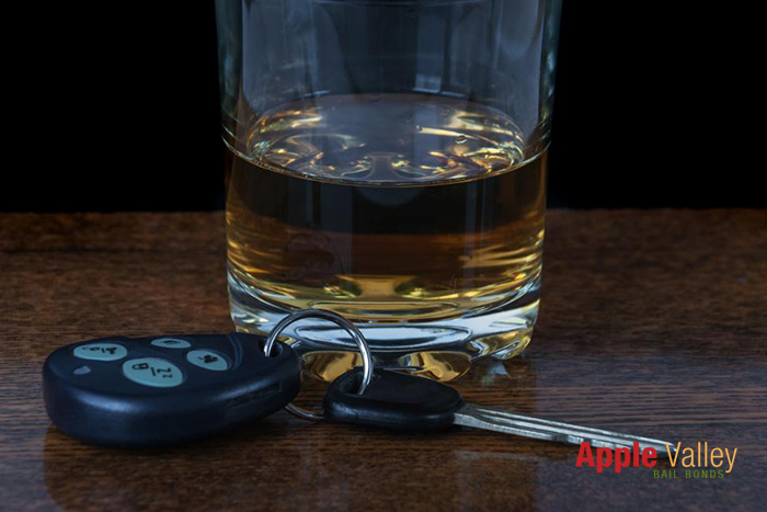 DUI Checkpoint and What to Expect