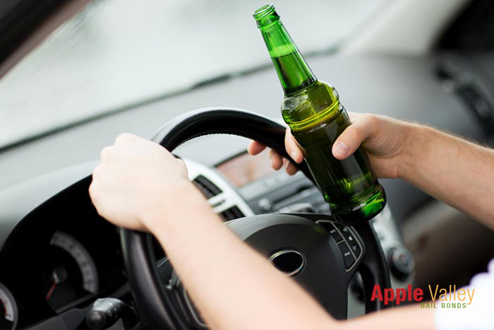 What's Worse than a DUI? A DUI While Underage