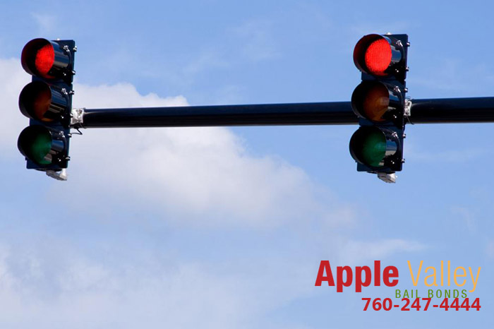 Do You Know What to Do When a Traffic Light Stops Working?